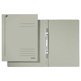 Spiralhefter A4 für 250Blatt grau Karton Leitz 3040-00-85 Produktbild