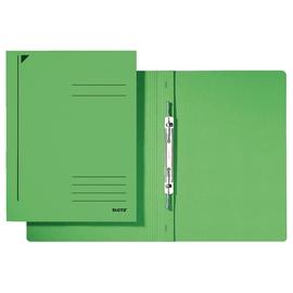Spiralhefter A4 für 250Blatt grün Karton Leitz 3040-00-55 Produktbild