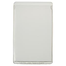 Ausweishülle 54x86mm transparent Leitz 4062-00-00 Produktbild