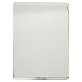 Ausweishülle 76x105mm transparent Leitz 4064-00-00 Produktbild
