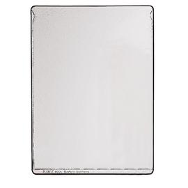Ausweishülle A6 105x148mm transparent Leitz 4076-00-00 Produktbild