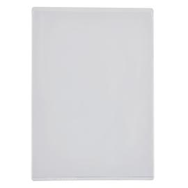Ausweishülle A5 148x210mm transparent Leitz 4075-00-00 Produktbild