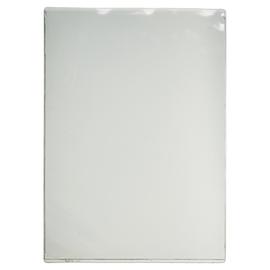 Ausweishülle A4 210x297mm transparent Leitz 4074-00-00 Produktbild