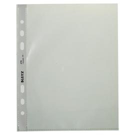 Prospekthülle oben offen A5 80µ PP glasklar Leitz 4775-00-02 Produktbild