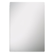 Sichttasche oben offen A4 200µ farblos PVC genarbt Leitz 4084-00-00 Produktbild