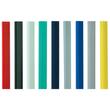 Klemmschiene 297mm bis 60Blatt schwarz Durable 2901-01 Produktbild Additional View 1 S