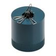 Klammernspender Clip-Boy petrol magnetisch Arlac 211-59 Produktbild