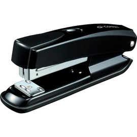 Heftgerät bis 20Blatt für 24/6+26/6 schwarz Metall BestStandard KF1044 Produktbild