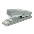 Heftgerät Office für 24/6 grau Soennecken 03155 Produktbild