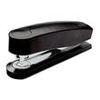 Heftgerät B3 bis 30Blatt für 24/6+26/6 schwarz Novus 020-1261 Produktbild