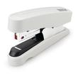 Heftgerät B10FC Professional FlatClinch bis 20Blatt für No.10 grau Novus 020-2203 Produktbild