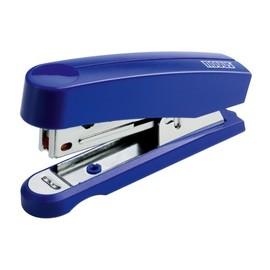 Heftgerät B10 Professional bis 15Blatt für No.10 blau Novus 020-1713 Produktbild