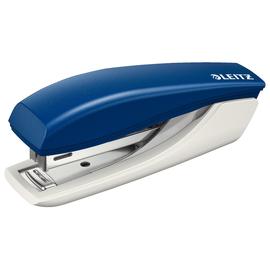 Miniheftgerät NeXXt 5517 bis 10Blatt für No.10 blau Leitz 5517-00-35 Produktbild