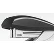 Miniheftgerät NeXXt 5517 bis 10Blatt für No.10 schwarz Leitz 5517-00-95 Produktbild Additional View 1 S