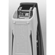 Miniheftgerät NeXXt 5517 bis 10Blatt für No.10 schwarz Leitz 5517-00-95 Produktbild Additional View 2 S