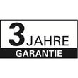Miniheftgerät NeXXt 5517 bis 10Blatt für No.10 schwarz Leitz 5517-00-95 Produktbild Additional View 5 S