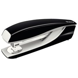 Heftgerät NeXXt 5504 bis 40Blatt für 24/6+24/8+26/6 schwarz Leitz 5504-00-95 Produktbild
