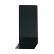 Buchstütze 140x120x240mm schwarz Metall Wedo 1021201 (PACK=2 STÜCK) Produktbild Additional View 1 S