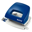 Locher NeXXt 5038 bis 16Blatt blau Leitz 5038-00-35 Produktbild
