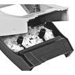 Locher NeXXt 5005 bis 25Blatt schwarz Leitz 5005-00-95 Produktbild Additional View 2 S