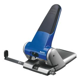 Locher 5180 bis 65Blatt blau Leitz 5180-00-35 Produktbild