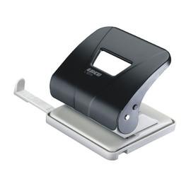 Locher L 301 bis 30Blatt schwarz/lichtgrau Laco 2605020100 Produktbild