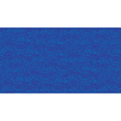 Textil-Pinnwand PREMIUM mit Aluminiumrahmen 90x120cm blau Legamaster 7-141554 Produktbild Additional View 3 S