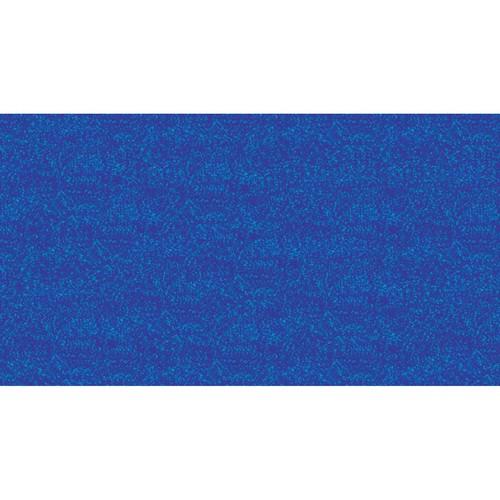 Textil-Pinnwand PREMIUM mit Aluminiumrahmen 90x120cm blau Legamaster 7-141554 Produktbild Additional View 3 L