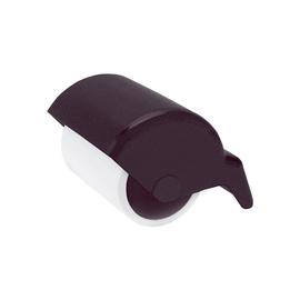Rolllöscher Ersatzrolle 7,0x5,3cm weiß Löschpapier Wedo 803 Produktbild