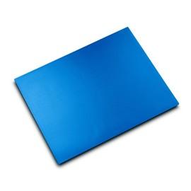 Schreibunterlage Durella 40x53cm cobalt Läufer 40585 Produktbild