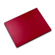 Schreibunterlage Durella 40x53cm rot Läufer 40534 Produktbild