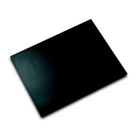 Schreibunterlage Durella 40x53cm schwarz Läufer 40536 Produktbild