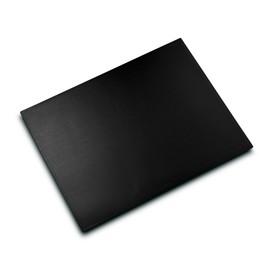Schreibunterlage Durella 52x65cm braun Läufer 40652 Produktbild
