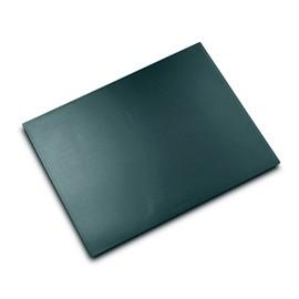 Schreibunterlage Durella 52x65cm grau Läufer 40653 Produktbild