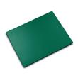 Schreibunterlage Durella 52x65cm grün Läufer 40651 Produktbild