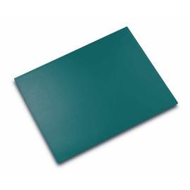 Schreibunterlage Synthos 52x65cm grün Läufer 49651 Produktbild