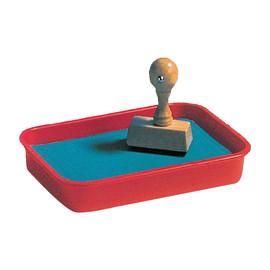Stempel-Clean Stempelreiniger 16,6x11,2x2,7cm Läufer 69246 Produktbild