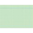 Karteikarten A6 kariert grün holzfrei RNK 11486 (PACK=100 STÜCK) Produktbild