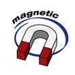 Whiteboard UNIVERSAL Plus 60x90cm weiß magnetisch Legamaster 7-102143 Produktbild Additional View 4 S