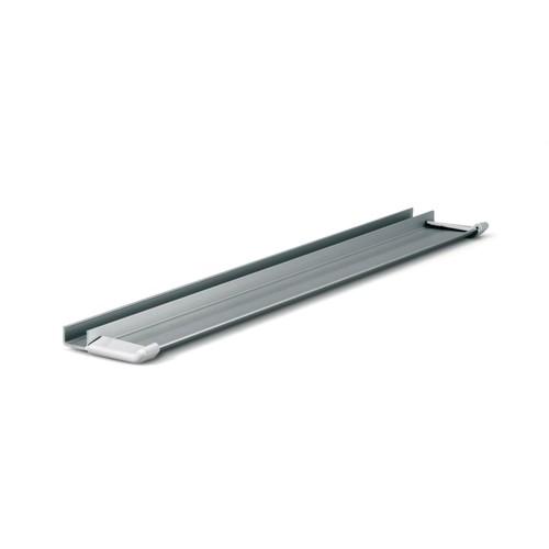 Whiteboard UNIVERSAL Plus 60x90cm weiß magnetisch Legamaster 7-102143 Produktbild Additional View 1 L