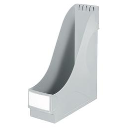 Stehsammler extrabreit 95x320x290mm grau Kunststoff Leitz 2425-00-85 Produktbild