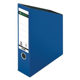 Stehsammler Standard 80x320x245mm blau Hartpappe RC Leitz 2423-00-35 Produktbild