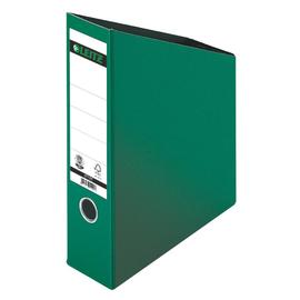 Stehsammler Standard 80x320x245mm grün Hartpappe RC Leitz 2423-00-55 Produktbild