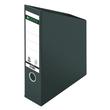 Stehsammler Standard 80x320x245mm schwarz Hartpappe RC Leitz 2423-00-95 Produktbild