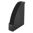 Stehsammler Plus 78x300x278mm schwarz Kunststoff Leitz 2476-00-95 Produktbild
