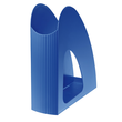 Stehsammler TWIN 76x257x239mm blau kunststoff HAN 1610-14 Produktbild