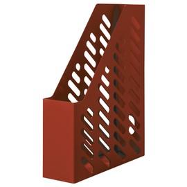 Stehsammler KLASSIK 76x248x315mm rot Kunststoff HAN 1601-17 Produktbild