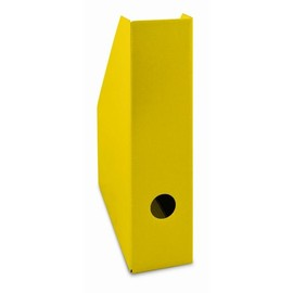 Stehsammler Standard 70x300x225mm gelb Karton Landré 100552129 Produktbild