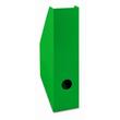 Stehsammler Standard 70x300x225mm grün Karton Landré 100552131 Produktbild