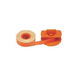 Korrekturbänder Gr. 143/5 Pelikan 507806 (PACK=5 STÜCK) Produktbild